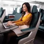 Usa: stop a tablet e laptop sui voli da 8 Paesi di Medio Oriente e Nord Africa