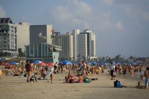 2 Tel Aviv Brega IMG_5482