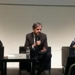 Sergio Testi, Gattinoni:
