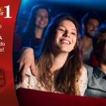 Cinema gratis per gli iscritti ai club Italo Più