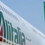 Alitalia: preaccordo al vaglio del referendum tra i dipendenti