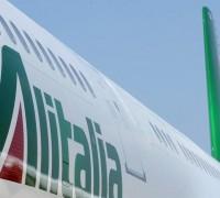Di Maio e il nodo Alitalia: rispunta l'idea della statalizzazione