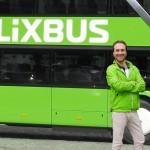 FlixBus: il governo elimina i vincoli. L'azienda ritorna in pista