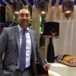 Tunisia: quest'anno attesa una crescita a due cifre sul nostro mercato