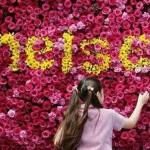 Sevendays invita a Londra per il Chelsea Flower Festival