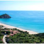 Il Chia Laguna (Sardegna) riapre dopo il restyling dell'Hotel Baia