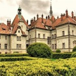 Ucraina, relax in Carpazia fra terme e storia