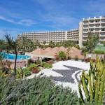 Riapre in Algarve il ClubHotel Riu Guarana, totalmente rinnovato