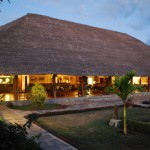 I Viaggi di Atlantide, nuovo Atlantis Club in Madagascar