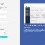 Reputazione online, Customer Alliance offre un test gratuito
