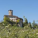 Trentino: Castel Valer apre le porte ai visitatori