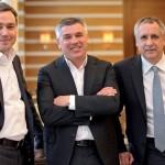 Falkensteiner Hotels & Residences: ecco la vision al 2022