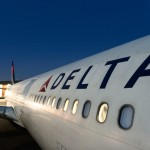 Delta Air Lines riapre oggi i voli stagionali Italia-Usa