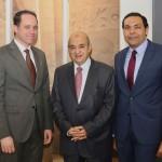 Egitto in crescita, nuovi voli charter dall'Italia