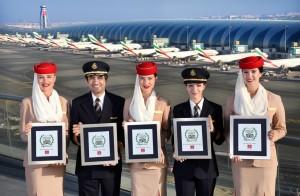 Emirates Tripadvisor