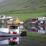 Danimarca: estate fra natura e cultura alle isole Faroe
