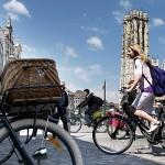 Le Fiandre da scoprire sulle due ruote