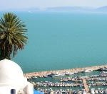 Four Seasons apre il primo hotel in Tunisia, a fine 2017