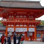 Giappone a date fisse per gli sposi con i tour firmati Il Viaggio