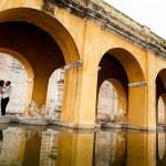 Viaggi di nozze e matrimoni, le proposte del Centro America