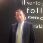 Volonline amplia il raggio d'azione a Puglia, Sicilia e Piemonte