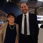 Albatravel e Aig Europe lanciano un nuovo prodotto assicurativo per le adv
