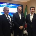 Aerolineas Argentinas in codeshare con Alitalia. Promozioni sulla Roma-Buenos Aires