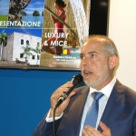 Repubblica Dominicana: lusso e Mice con Htms International
