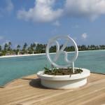 Kandima Maldives: oggi il giorno dell'inaugurazione