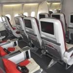 Iberia: Premium Economy su tutto il long haul entro l'estate 2018
