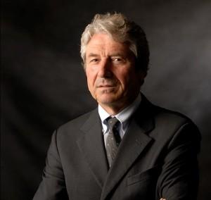Jean Claude Ghiotti, presidente e ad di B&B Hotel Italia