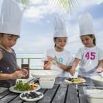 Club Med: quote speciali per bambini e ragazzi