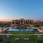 Beachcomber affida a Fairmont Hotels la gestione del Royal Palm Marrakech