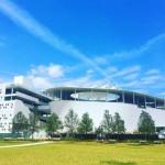 Miami inaugura il