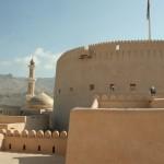 Originaltour raddoppia passeggeri e fatturato sull'Oman