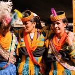 Altreculture lancia il Pakistan con due tour guidati in maggio