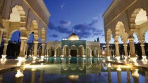 Palais_namaskar_Marrake#34F