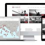 Nuovo sito interattivo per il barter turistico Parallelo45