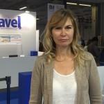 Gruppo Hit: 17 milioni di euro di investimenti e sei charter dal Sud Italia