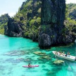 Etnia Travel presenta le Filippine alle agenzie di viaggio