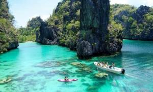 Philippines-940x563