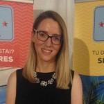 Travelike: Chiara Roci prosegue con la piattaforma b2b