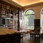 La Società Geografica Italiana compie 150 anni