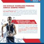 Debutta la Sea Milano Deejay Tri: iniziative per agenti e partecipanti