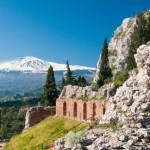Absolute Sicilia entra nel circuito extralusso di Traveller Made