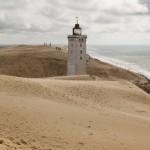 Danimarca, itinerario a Skagen tra le spiagge del nord