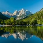 Gruppo Hit, voli diretti Sicilia-Slovenia per i ponti di primavera