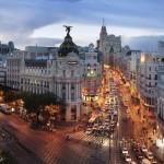 La Spagna protagonista a Bologna, Padova e Milano