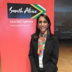 Il Sudafrica incontra le agenzie, italiani in crescita del 16%