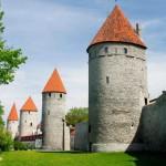 Metamondo: primavera nelle Repubbliche Baltiche